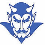 Brookville wrestlers win Sectional team title
