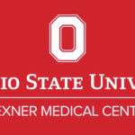 Ohio State medical news