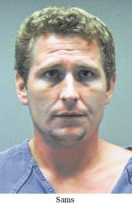 Man indicted for killing Brookville woman