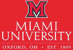 Students make Dean's List at Miami