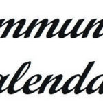 Brookville Area Calendar of Events