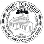 Perry Township meeting to be held online