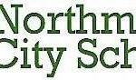 Northmont employee positive for Covid-19