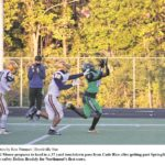 T'bolts defeat Springfield in overtime