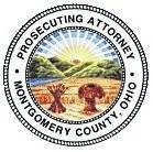County ready for election day issues