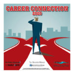 Career Connection 2020