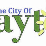 Clayton offers free community events