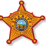 BOE: Sines can't run for Sheriff