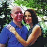 Duncan, Smith to wed