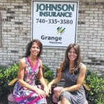 Johnsons Insurance earns senior partner