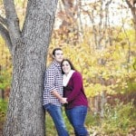 Reed, Wilson to wed