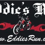 Eddie's Run adds several attractions