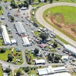 Officials pleased with 136th fair