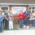 Chamber welcomes Glorious Cutz