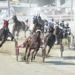 Fayette County Classic returns for 2015