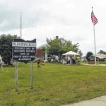 Bloomingburg to hold Community Day