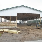A new look at the county fair