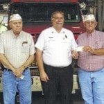VFW Post 3762 continues to donate