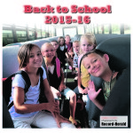2015-16 Back to School