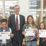 Winners of Victim Witness poster contest announced
