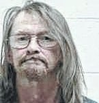 Man indicted on rape charges