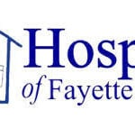 Hospice accepting donations to expand service