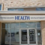 Health Dept. reaches agreement with Board of DD