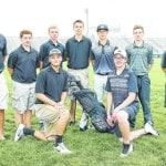 Miami Trace golf on the upswing