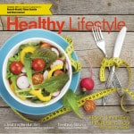 2015 Healthy Living