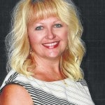 Lewis & Langley welcomes new agent