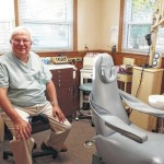 Celebrating 50 years in business