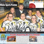 2015 Winter Sports Preview