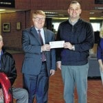 U.S. Bank contributes to SSCC Foundation