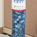 Fayette SWCD announces battery recycling program