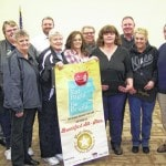 MTHS receives recognition