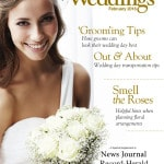2016 Spring Weddings