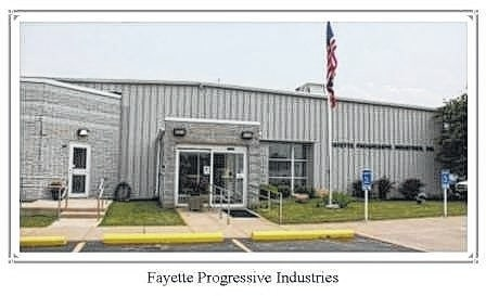 Fayette Progressive Industries