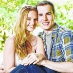 Newman, Warner to marry