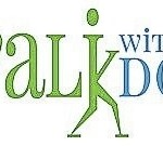 FCMH invites community to 'Walk With A Doc'