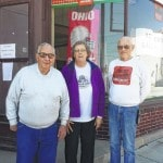 Couple closing store after 37 years