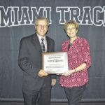 MT students honored for academic excellence