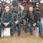 'American Pickers' to film in Ohio, requesting leads