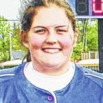 7 receive District softball honors