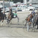 Fayette County Classic Saturday at fair