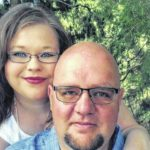 Vickers, White to marry in August