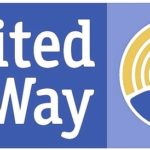 'Stuff the Bus' with United Way