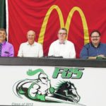 Fayette Christian School golf outing Sept. 17
