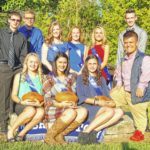 WHS homecoming royalty introduced