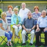 'Bound For Glory' concert Oct. 1