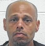 Man changes mind on plea agreement, sent to jail